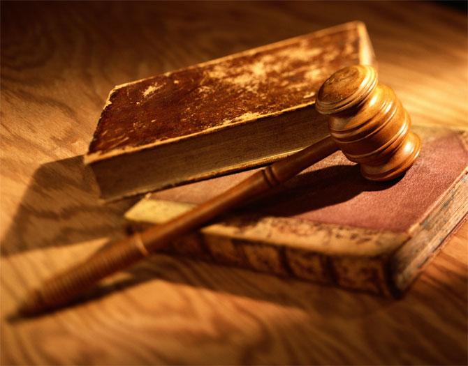 Распоряжение федеральным имуществом находящимся в оперативном управлении